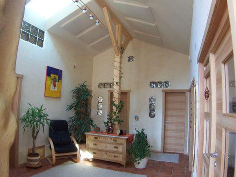 gestaltung dachwohnung ried - Gestaltung Dachwohnung